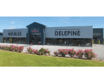 magasin-meubles-delepine-lillers