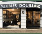 magasin-meubles-douillard-gallery-tendances