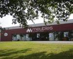 meubles-vieux-moulin-gallery-tendances-mauleon