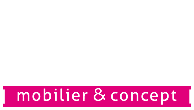 Gallery Tendances