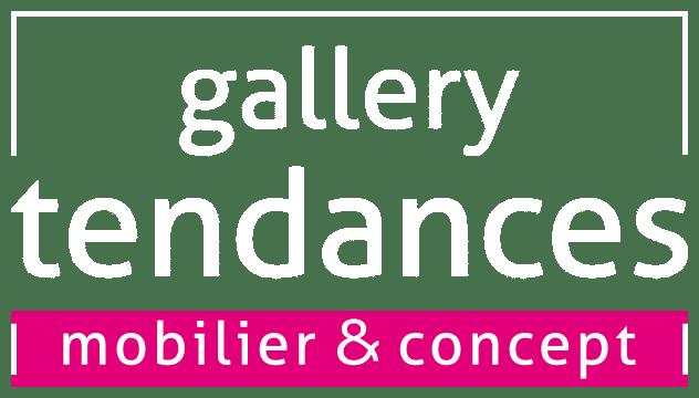 Gallery Tendances